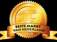 FHKN Vriend van de Beste Markt 2017