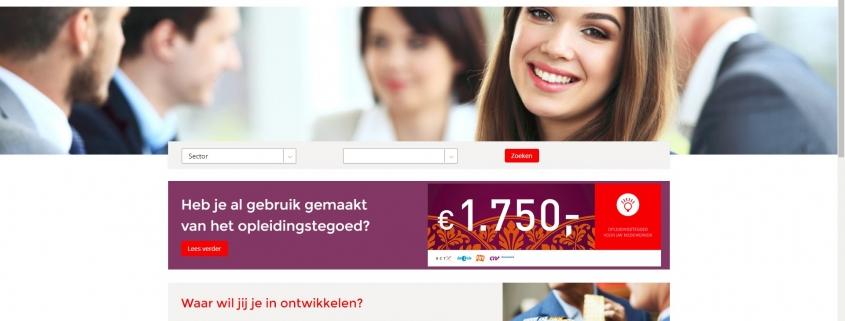 Textraining.nl
