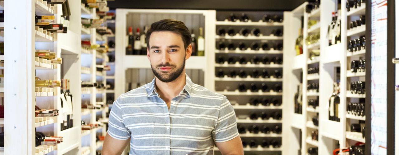 slide_wijn2